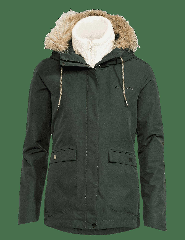 Kilia 3in1 jacket ii