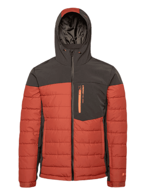 Mount 19 snowjacket