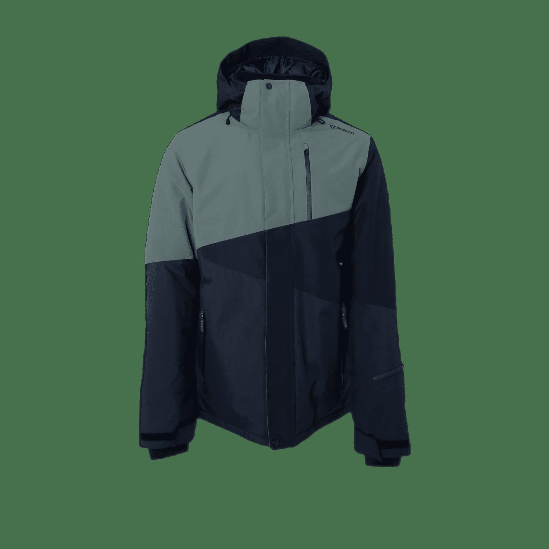 Idaho fw1920 snowjacket