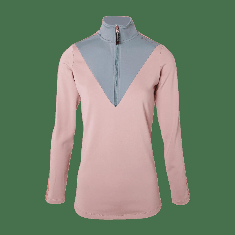 Phesant fleece
