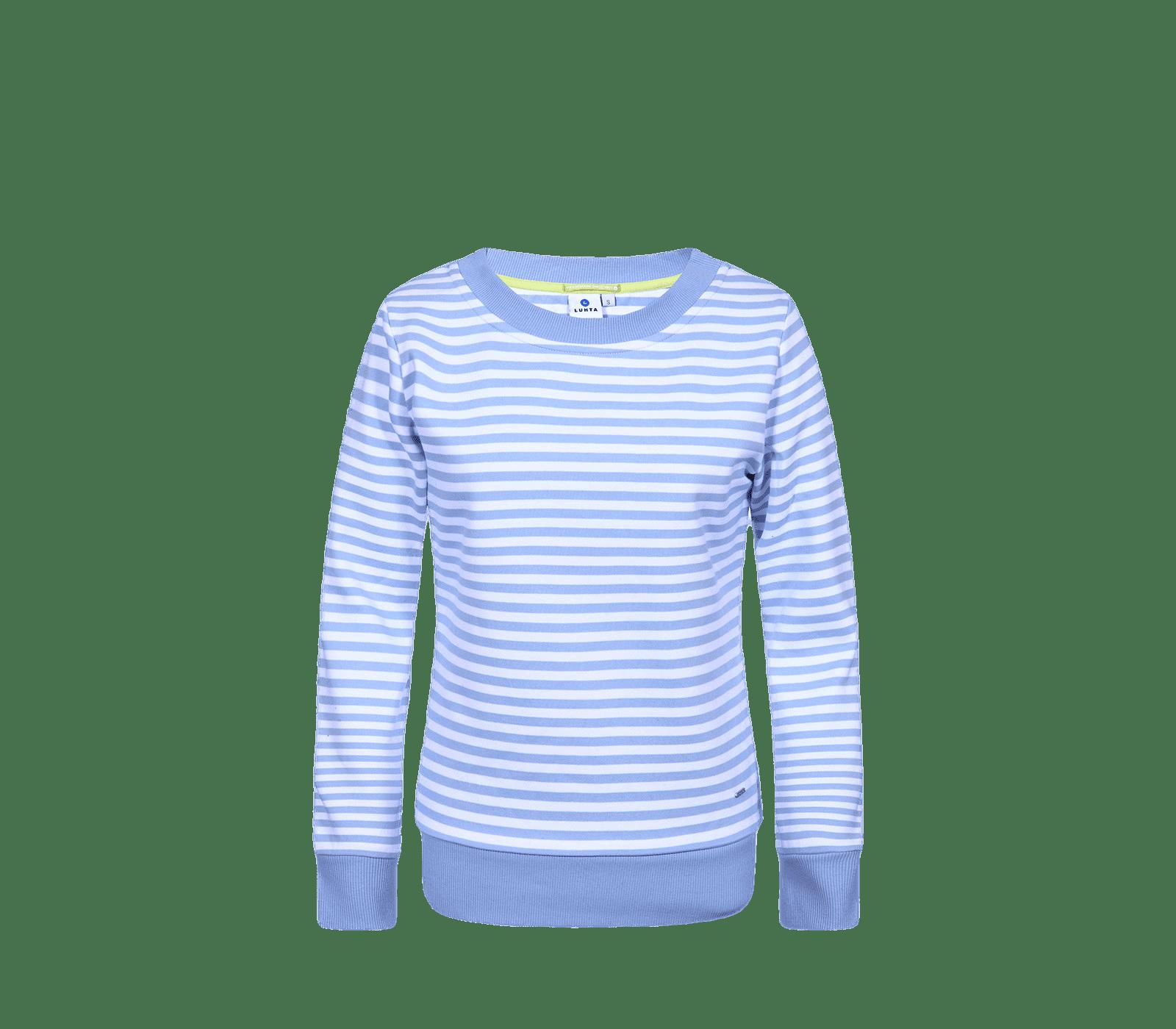 Sweater eire