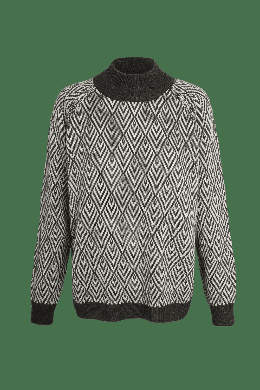 Hasri pullover