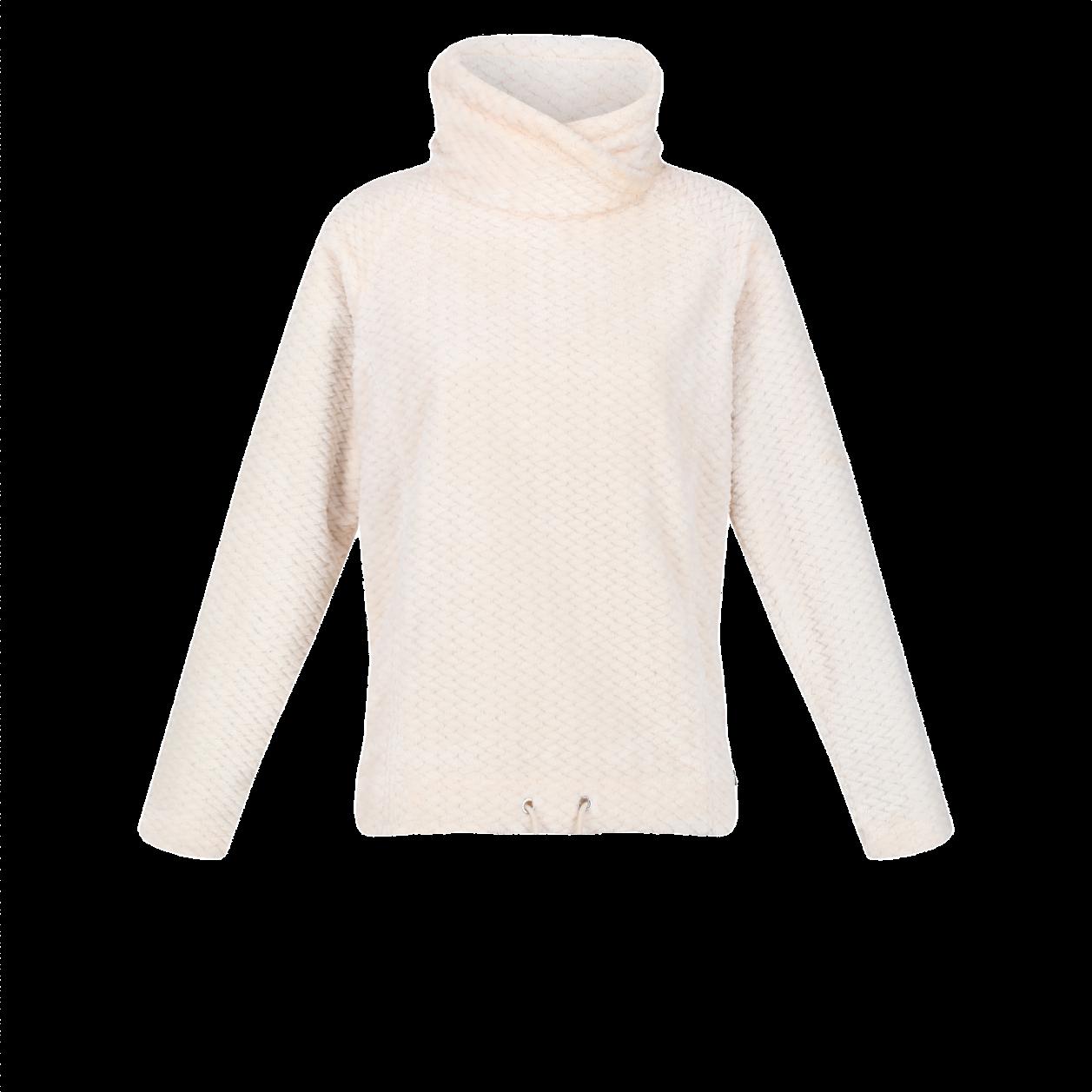 Bethan sweater
