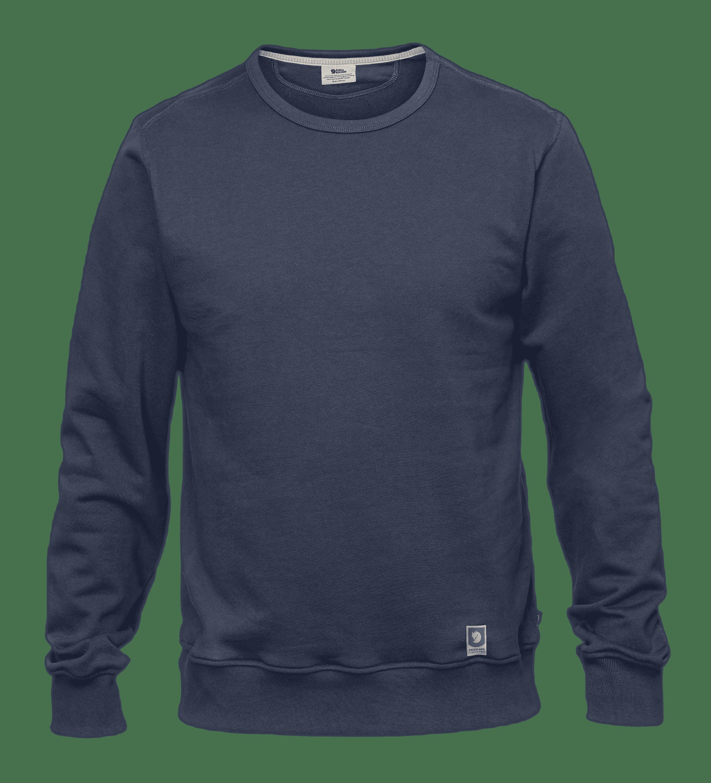 Sweatshirt greenland