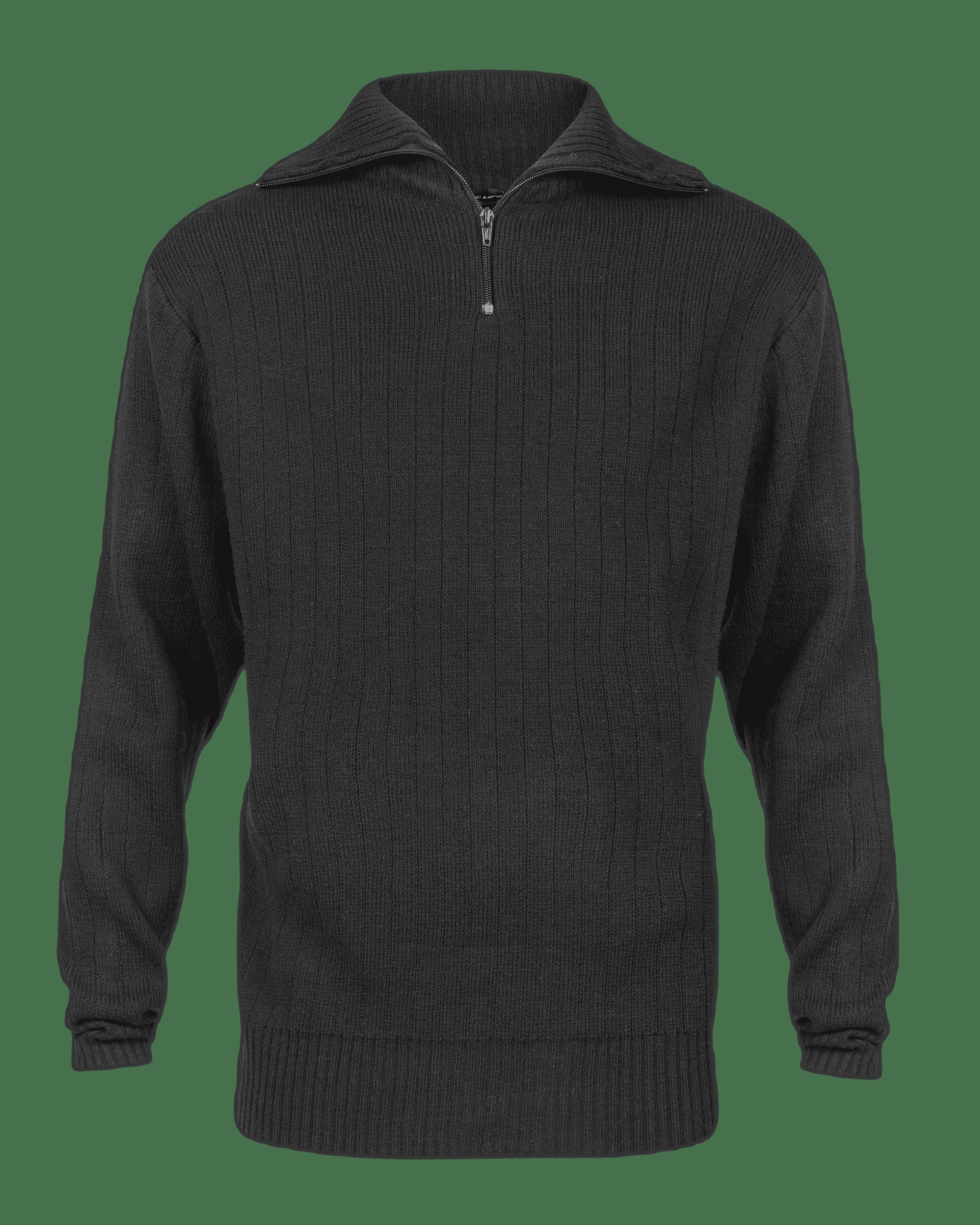 Pl kotterstrui sweater