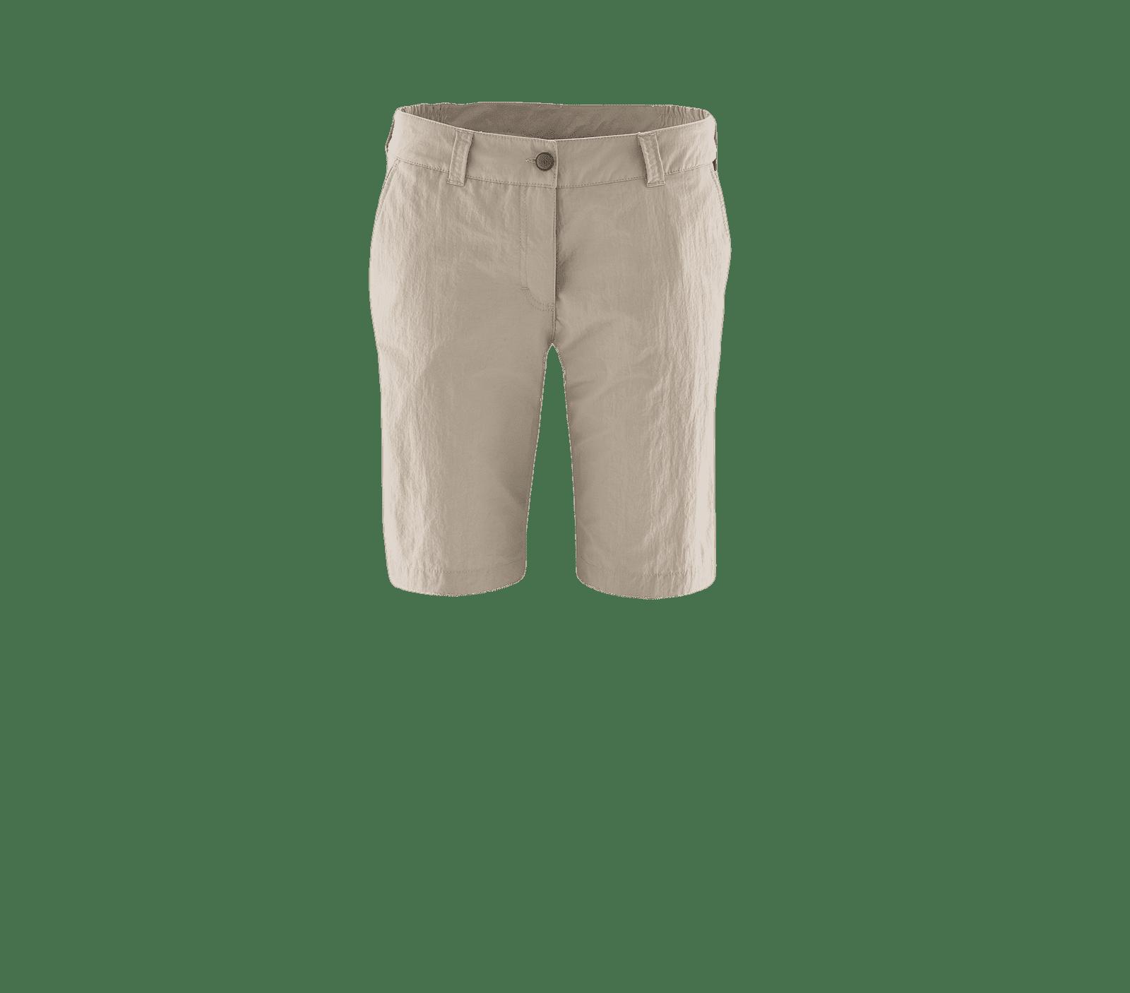 Bermuda nidda