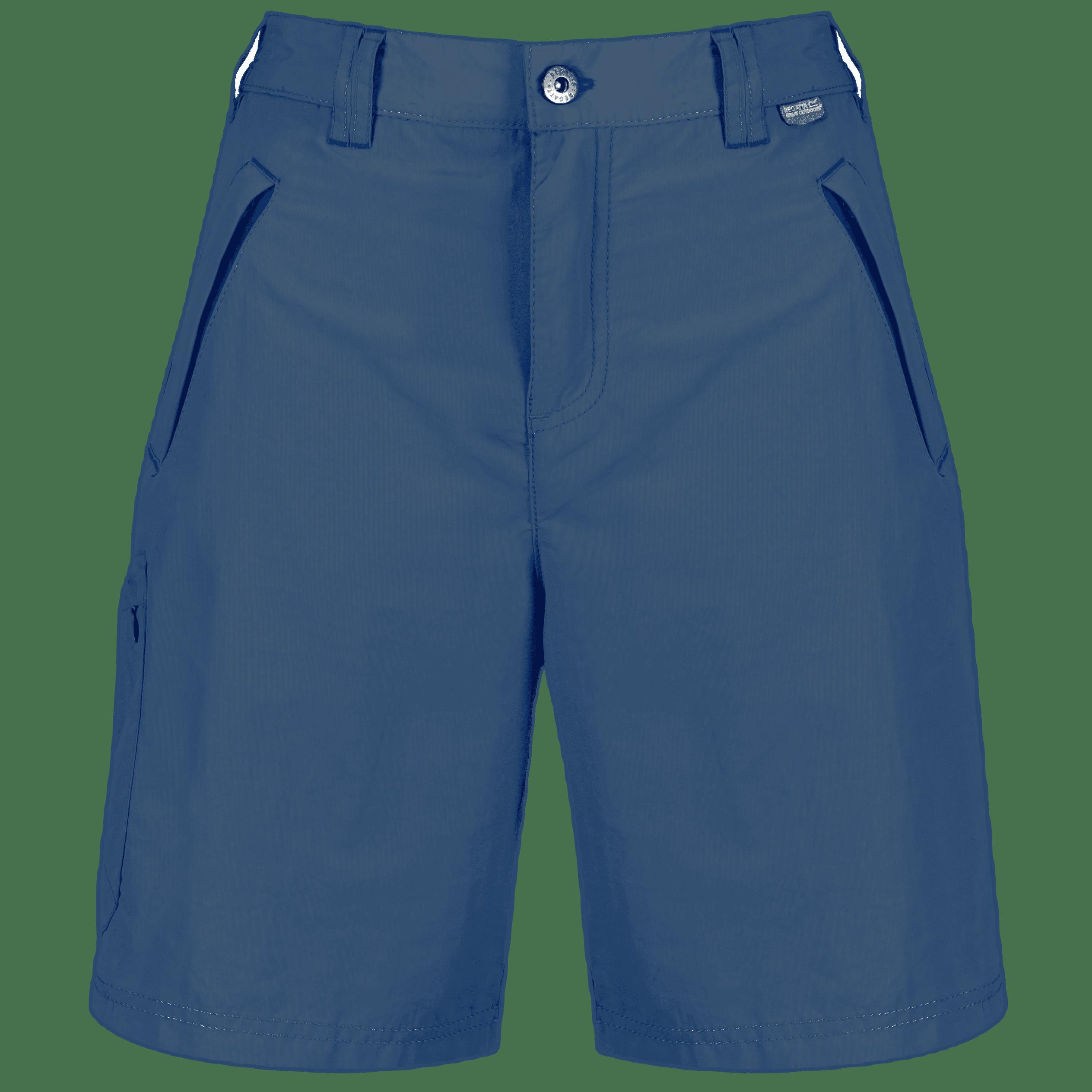 Shorts chaska