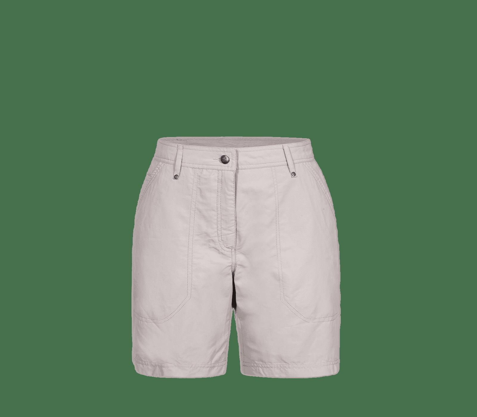 Short lilja