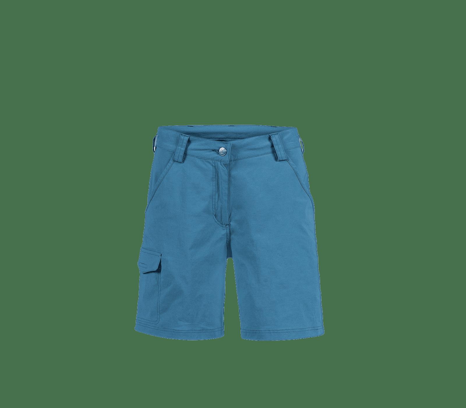 Short jaylinn