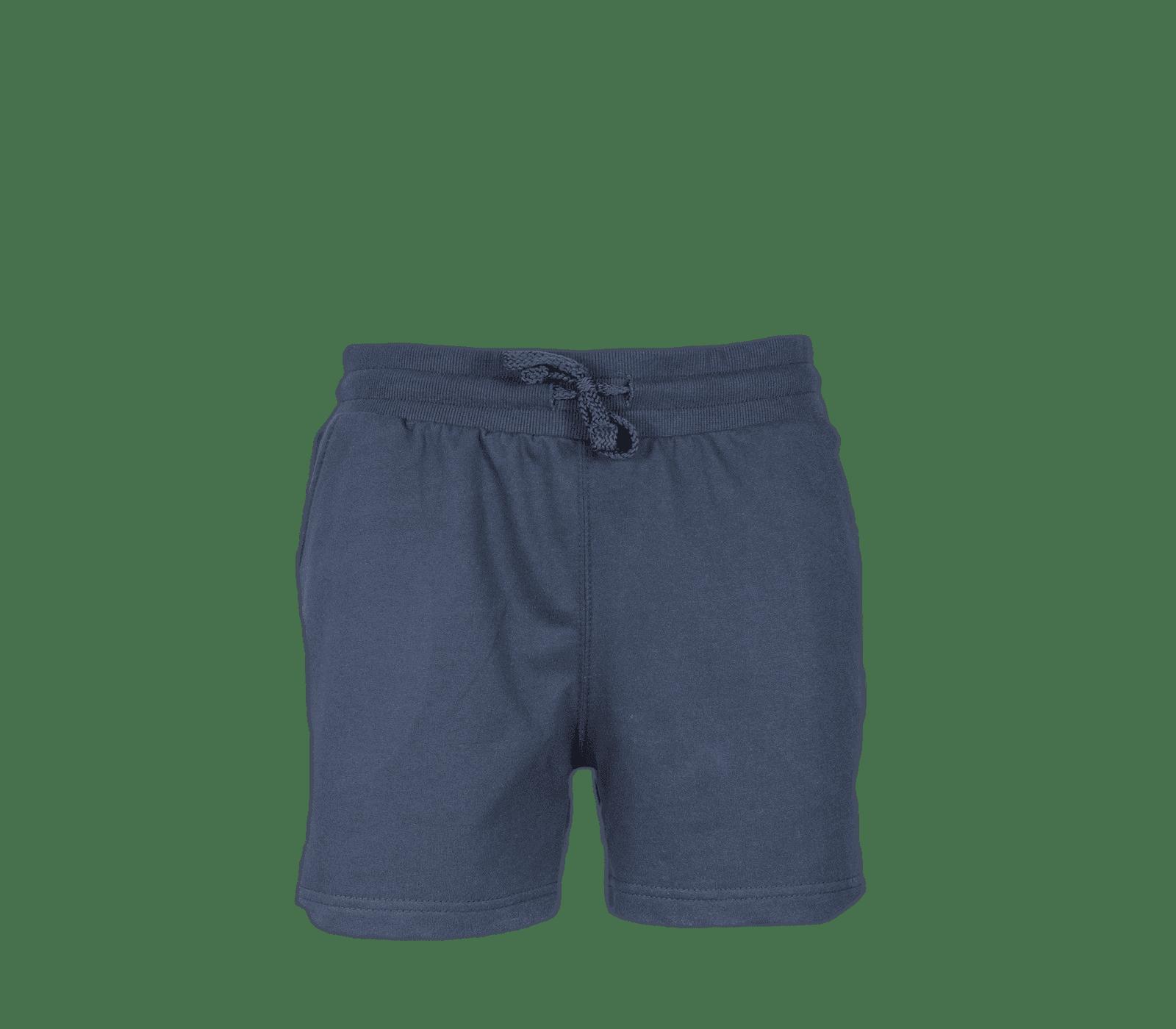 Basic short lds