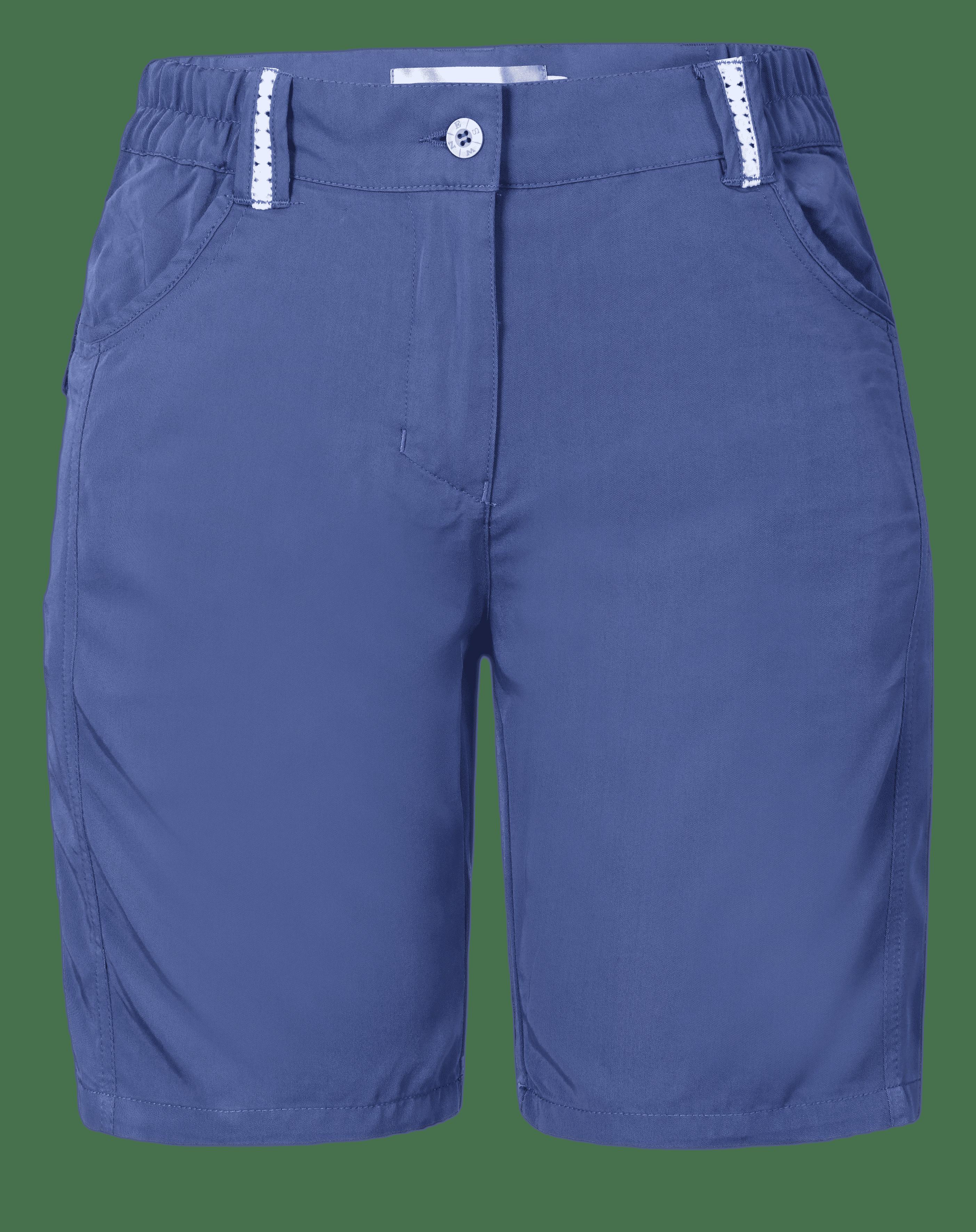 Shorts reetta