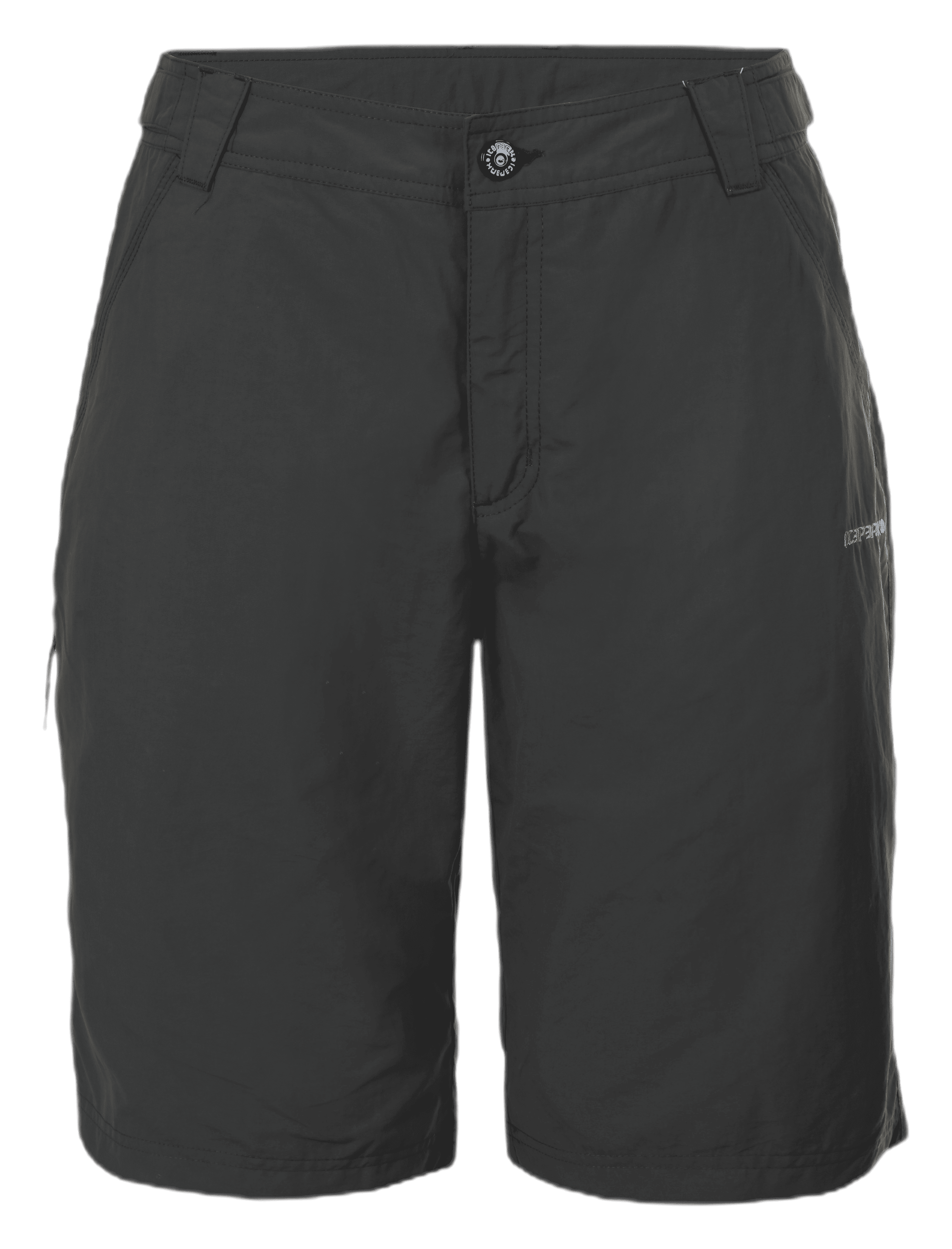 Shorts serafina