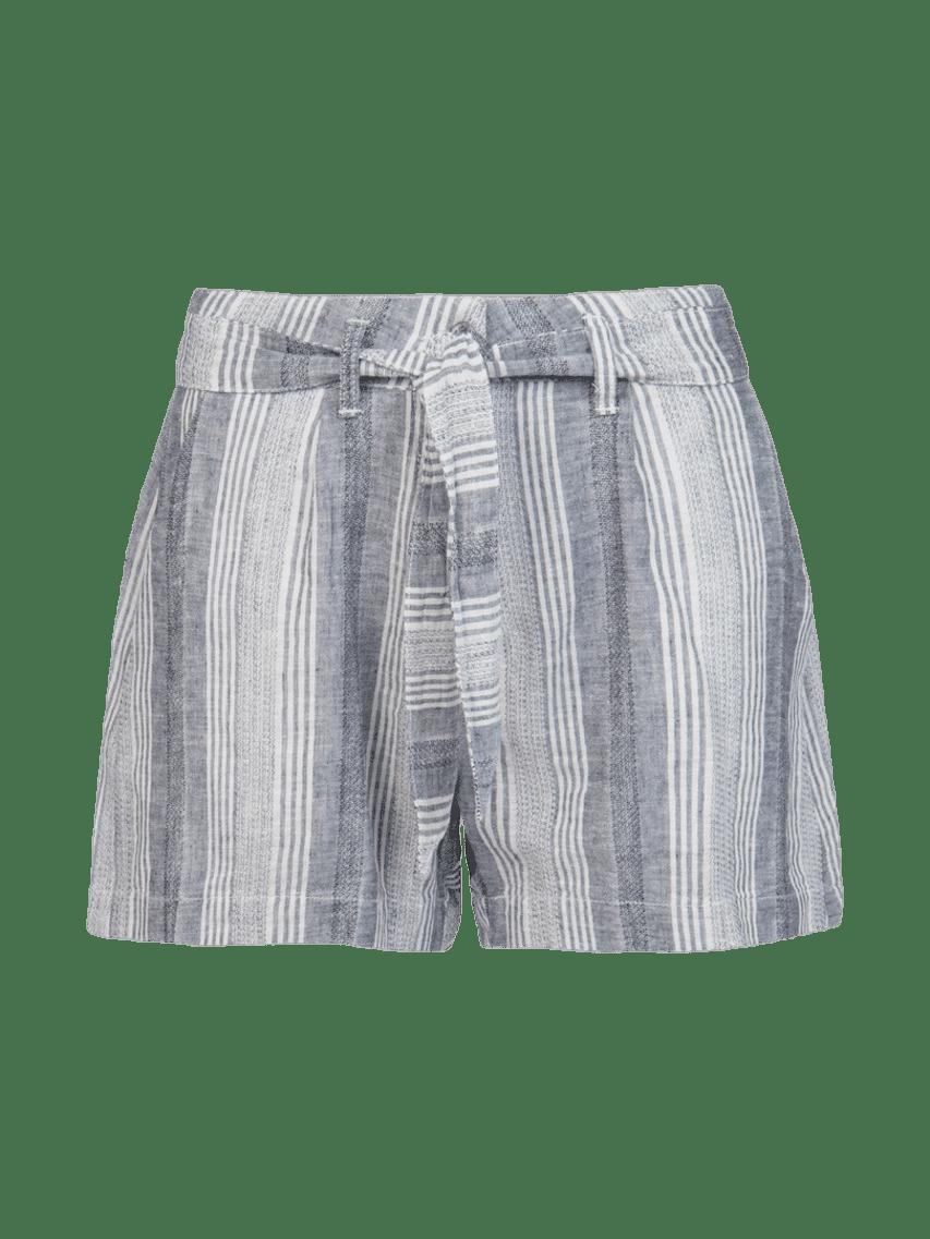 Aikos shorts