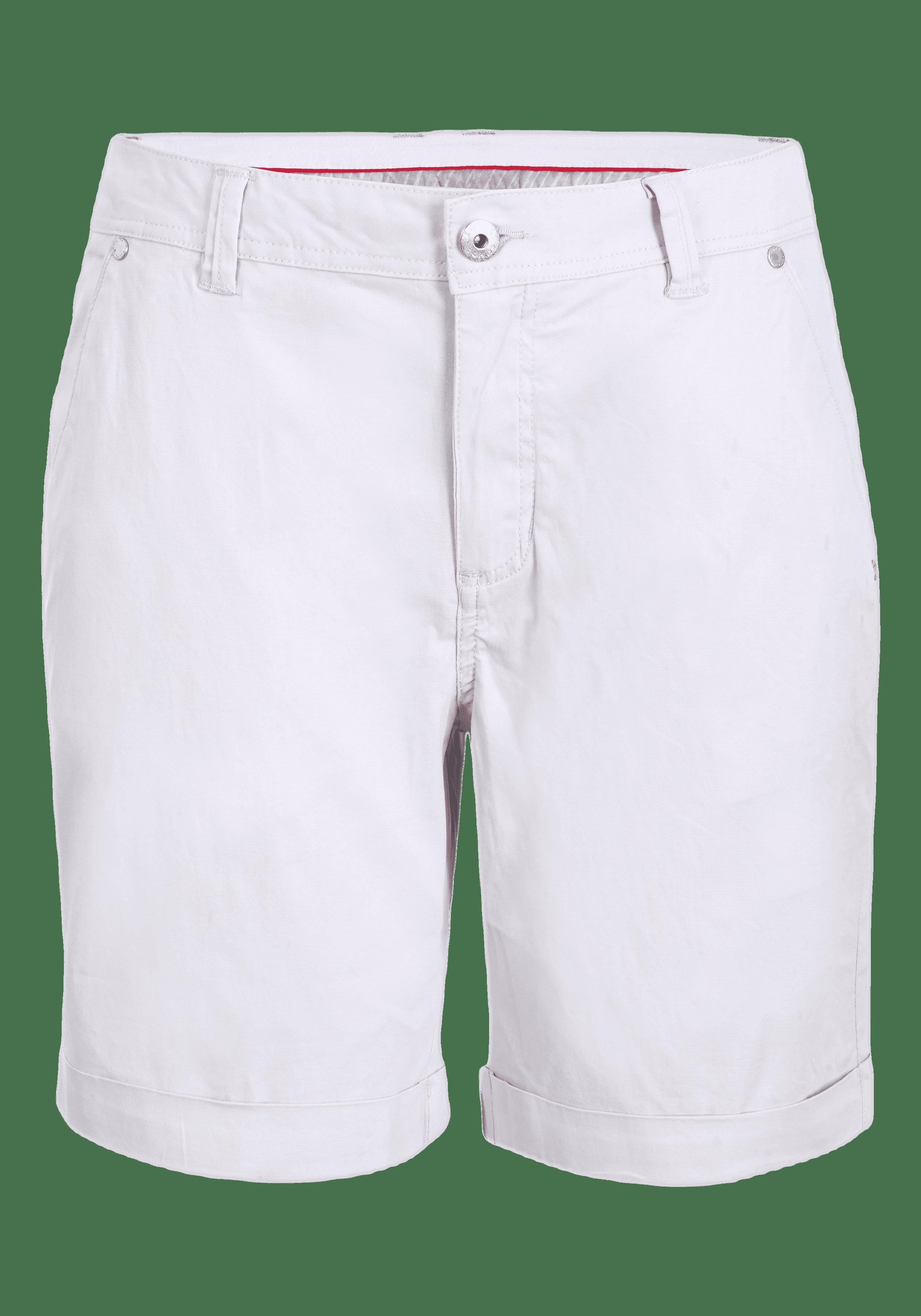 Shorts ahonkulma