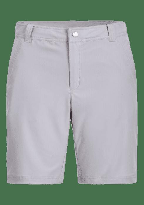 Shorts aseme