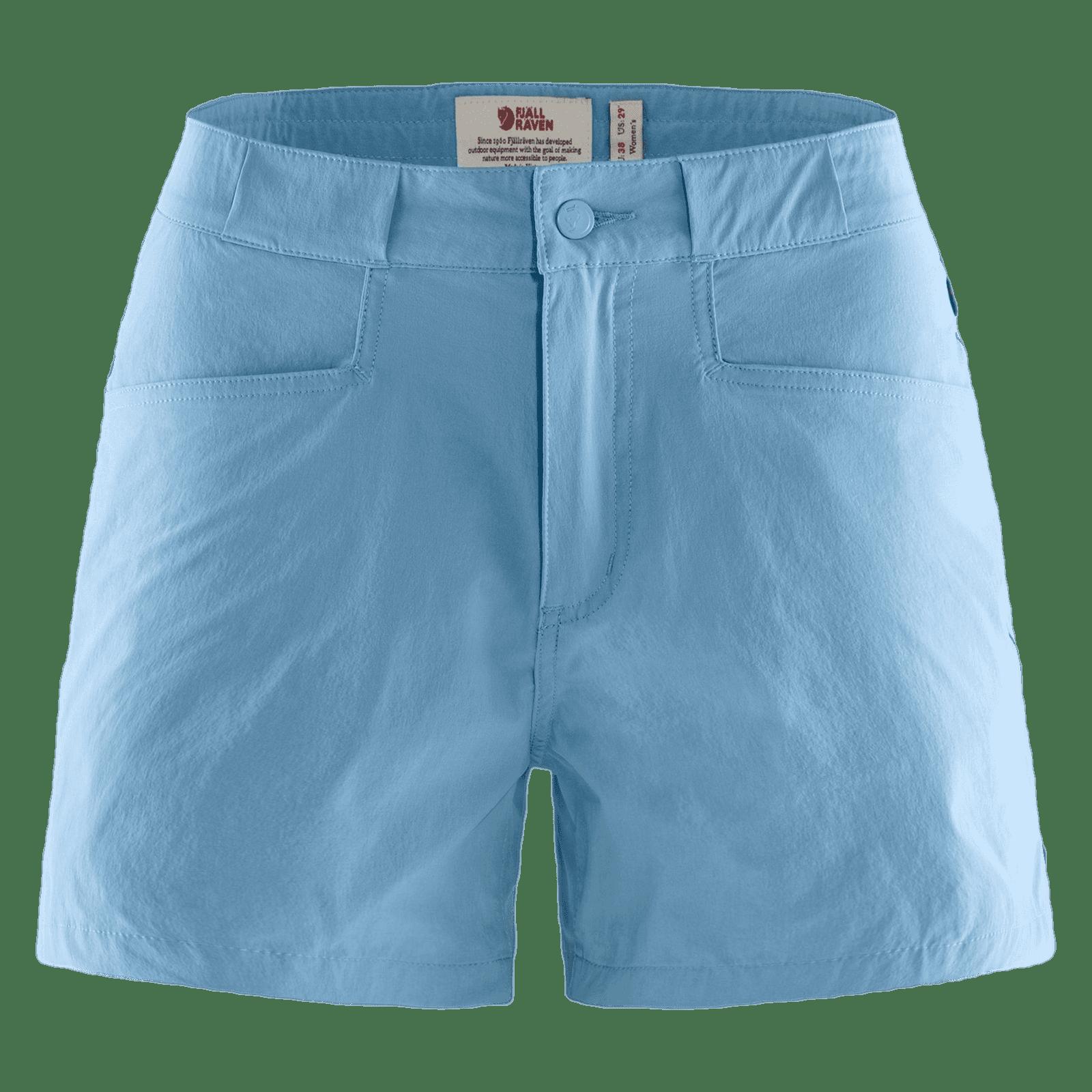 High coast lite shorts