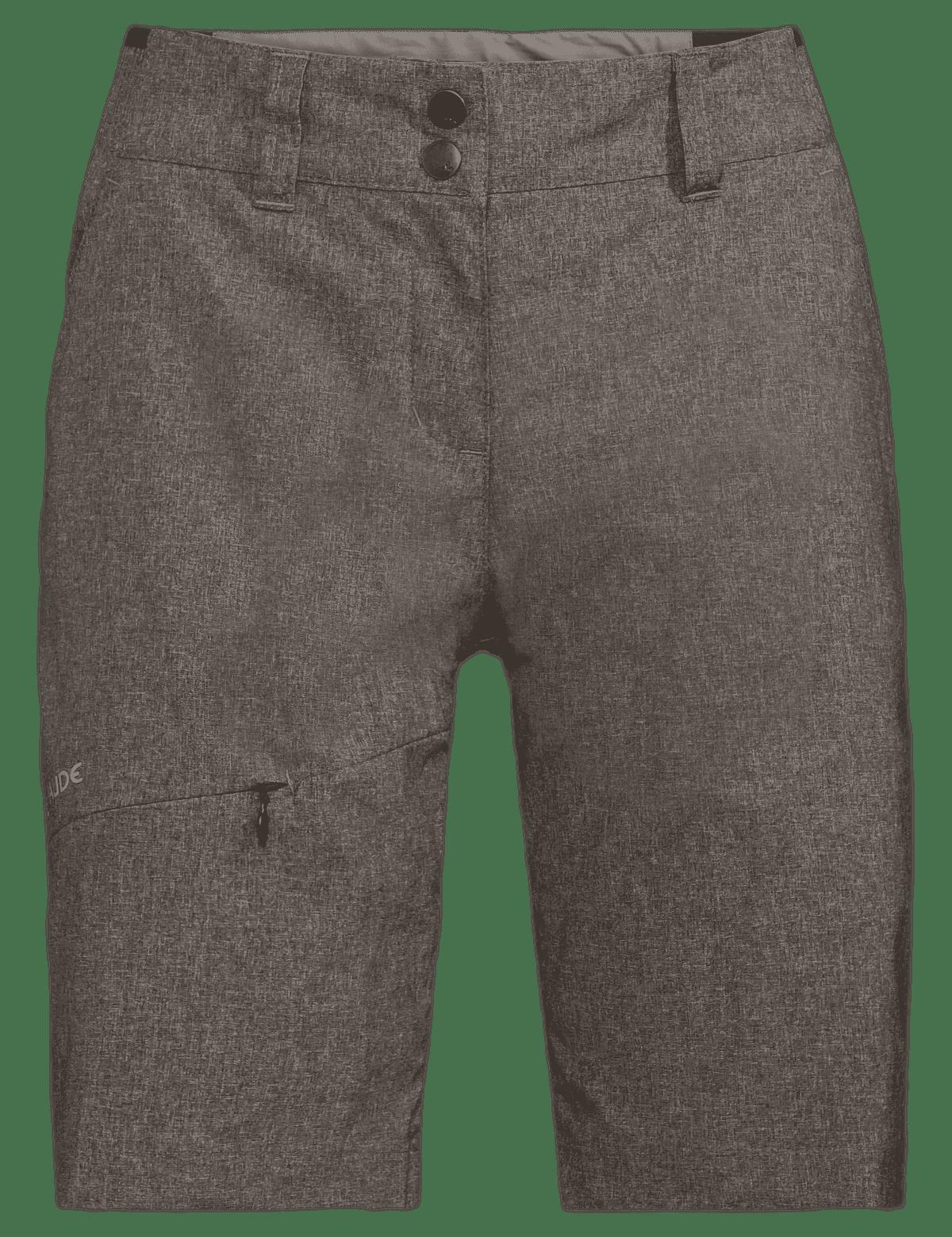 Skomer shorts ii