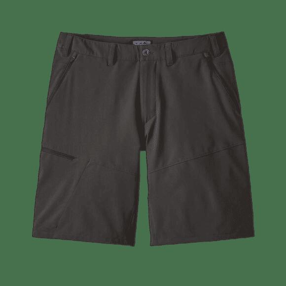 Altvia trail shorts