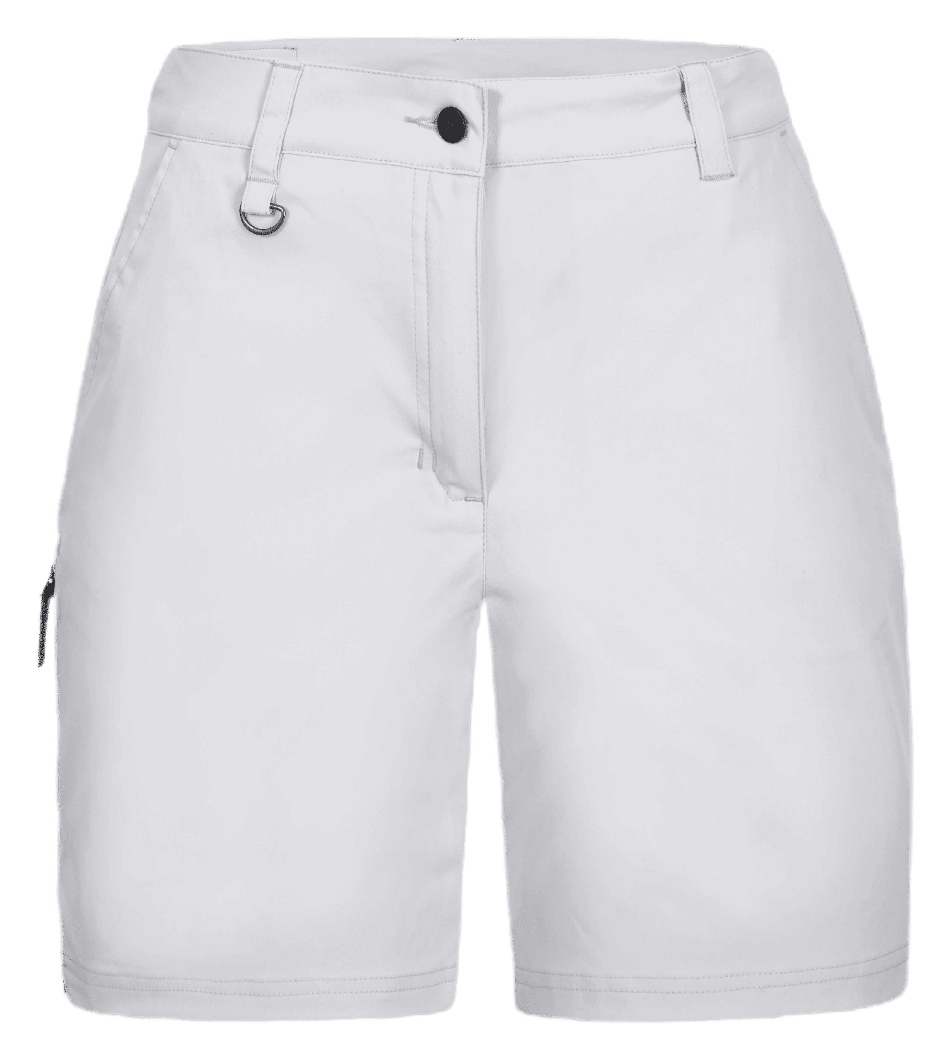 Shorts aldora