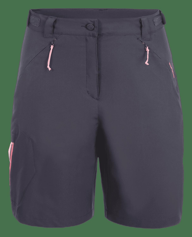 Shorts beaufort