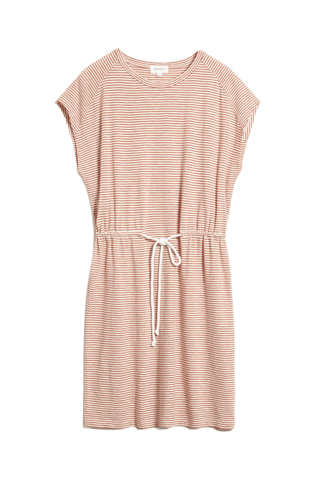 Laaiko pretty stripes