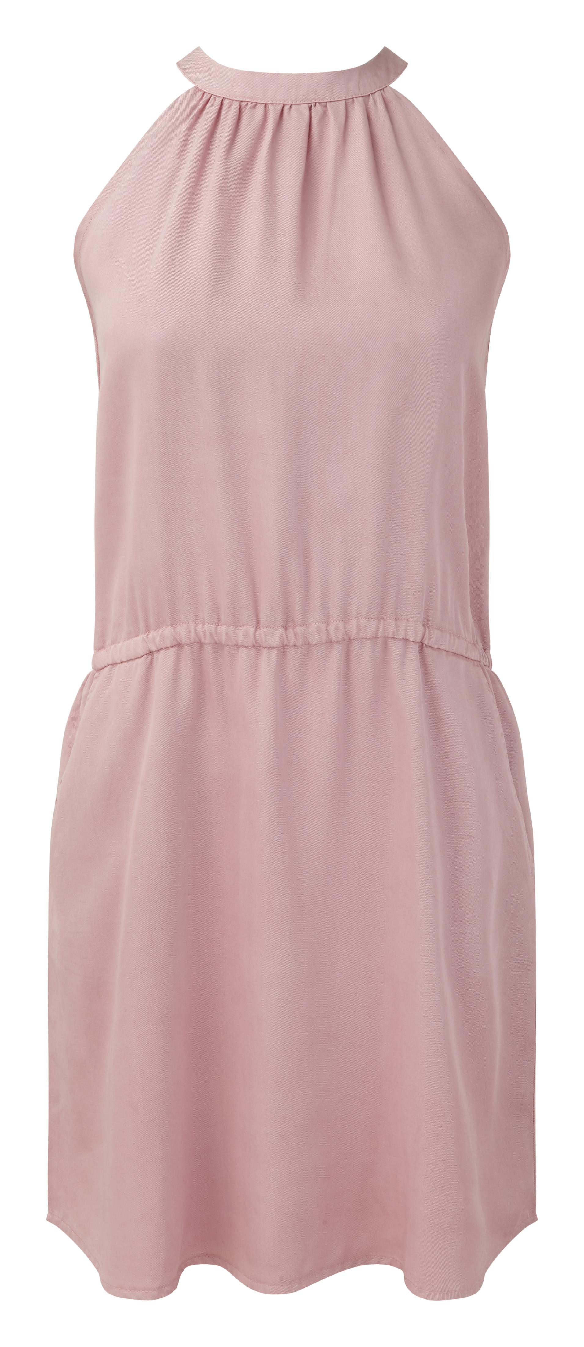 Dress cypress