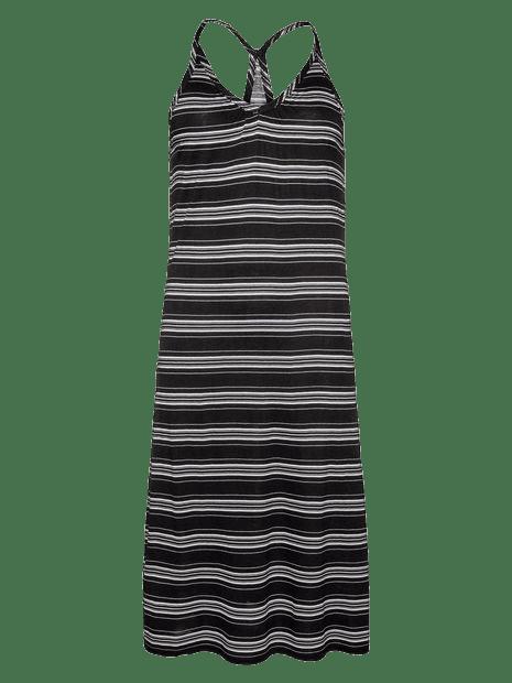 Dress revolvy