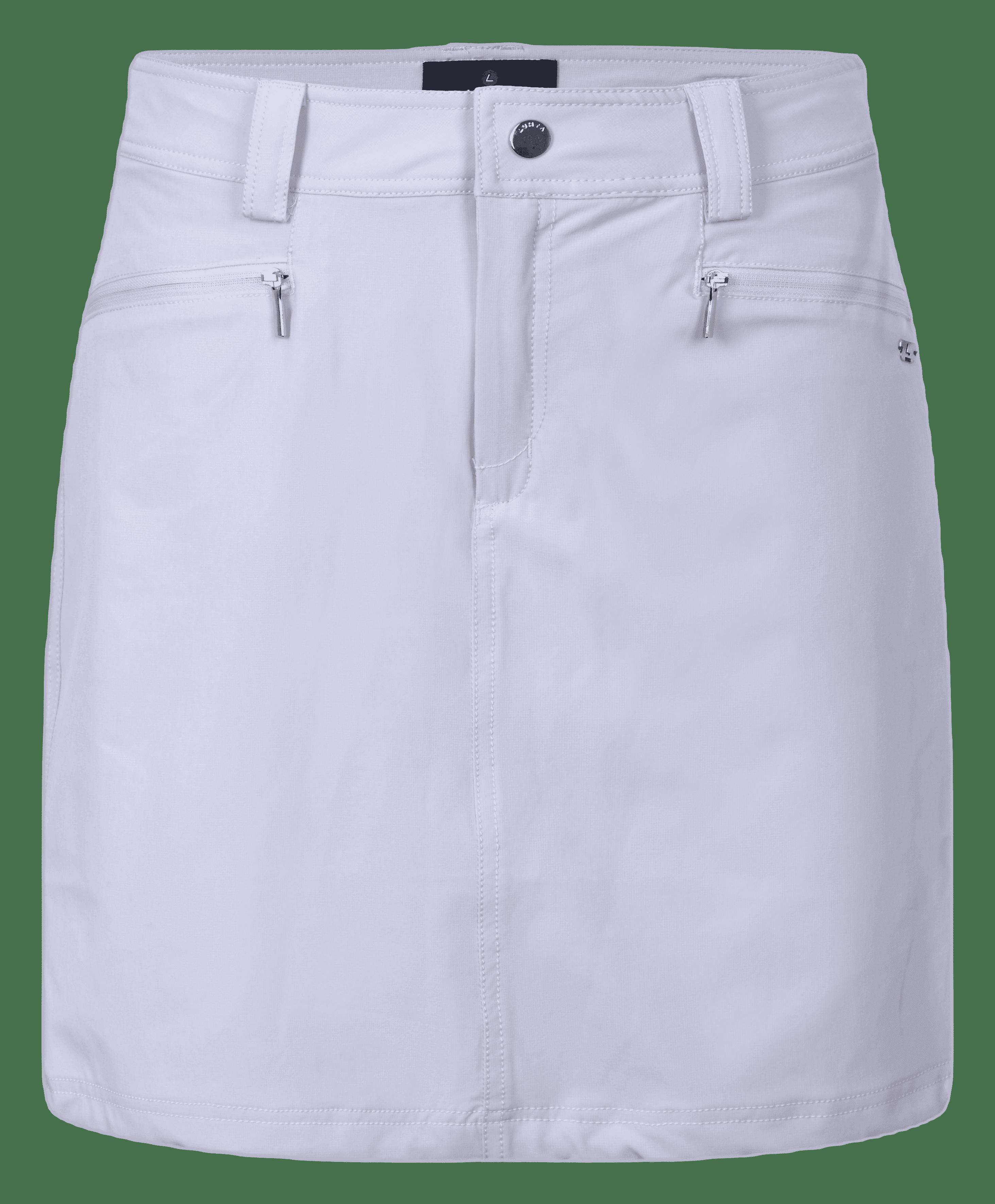 Skirt ruusa l2