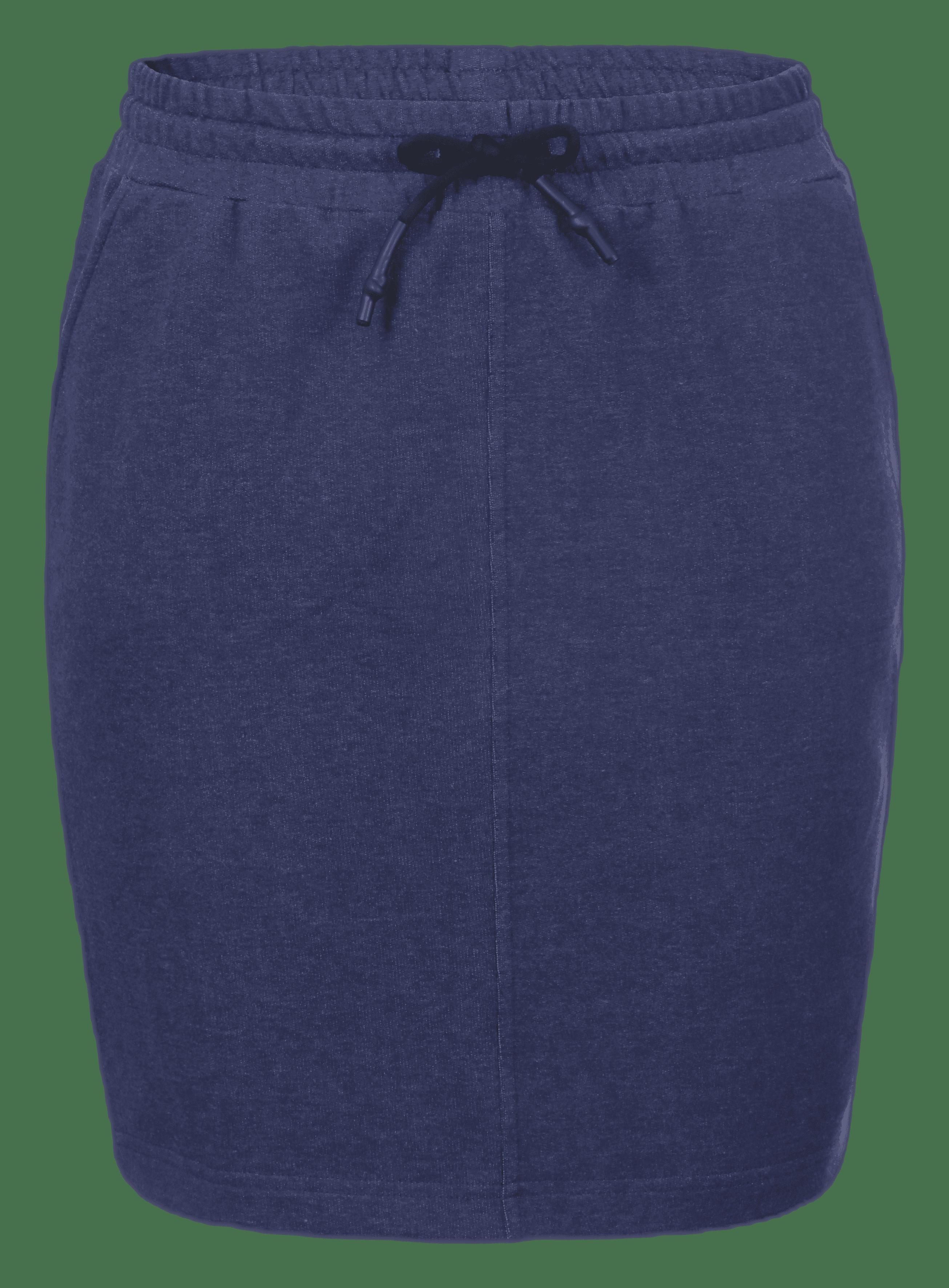 Skirt eva