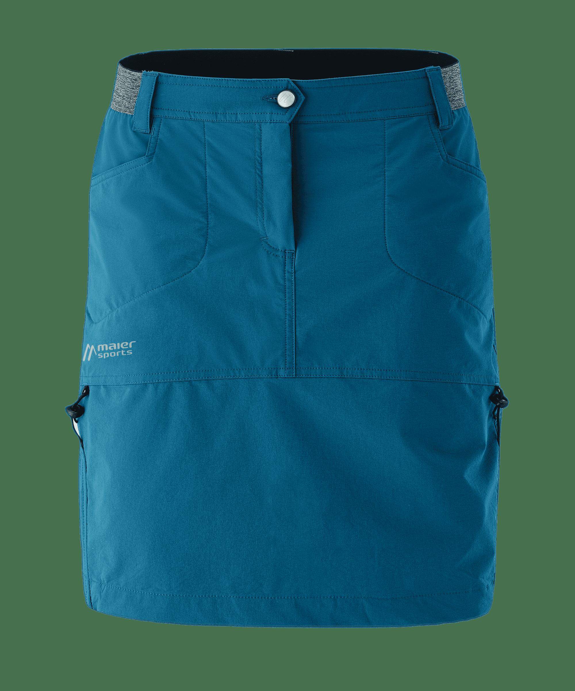 Skirt norit v (307) 36