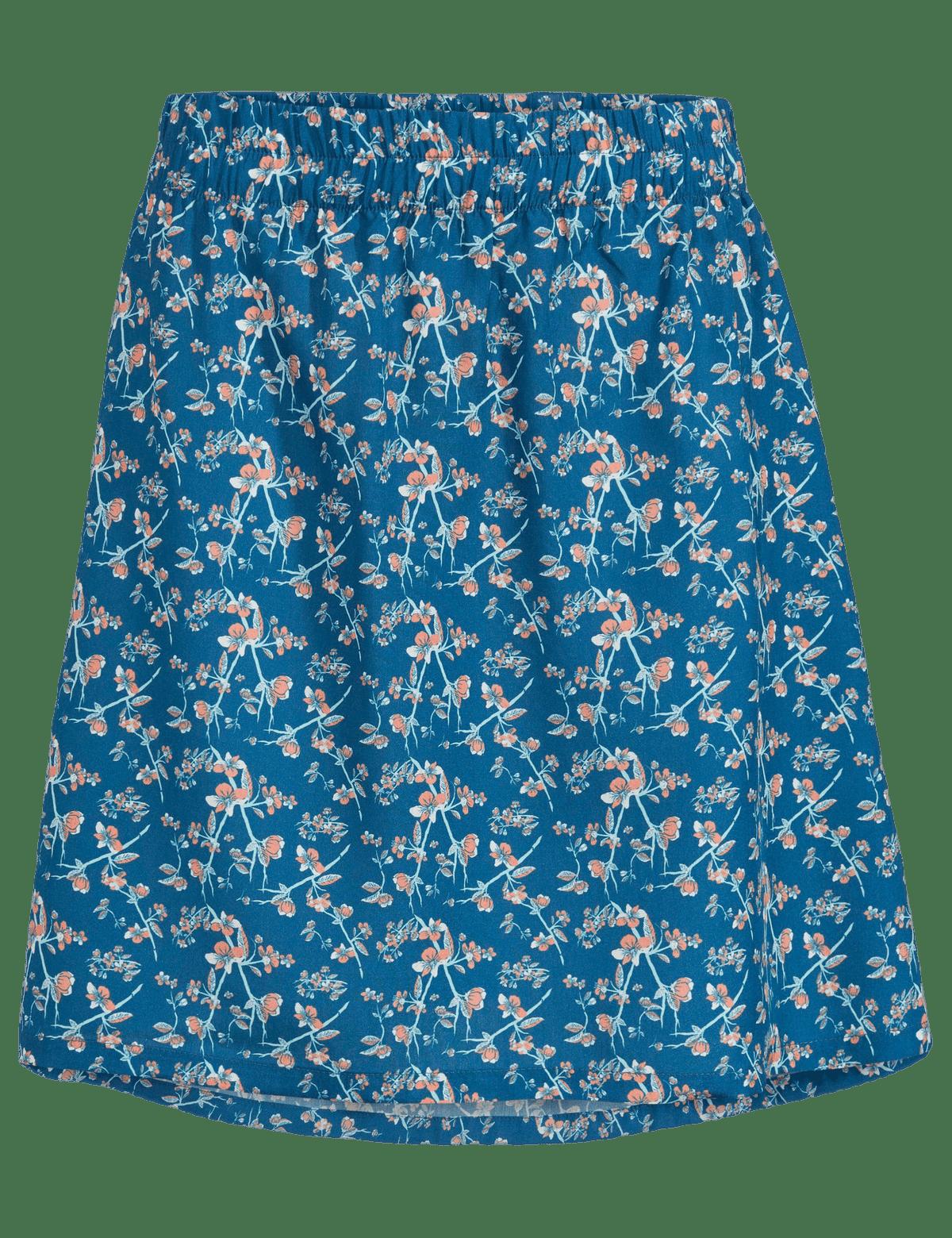Lozana aop skirt iii