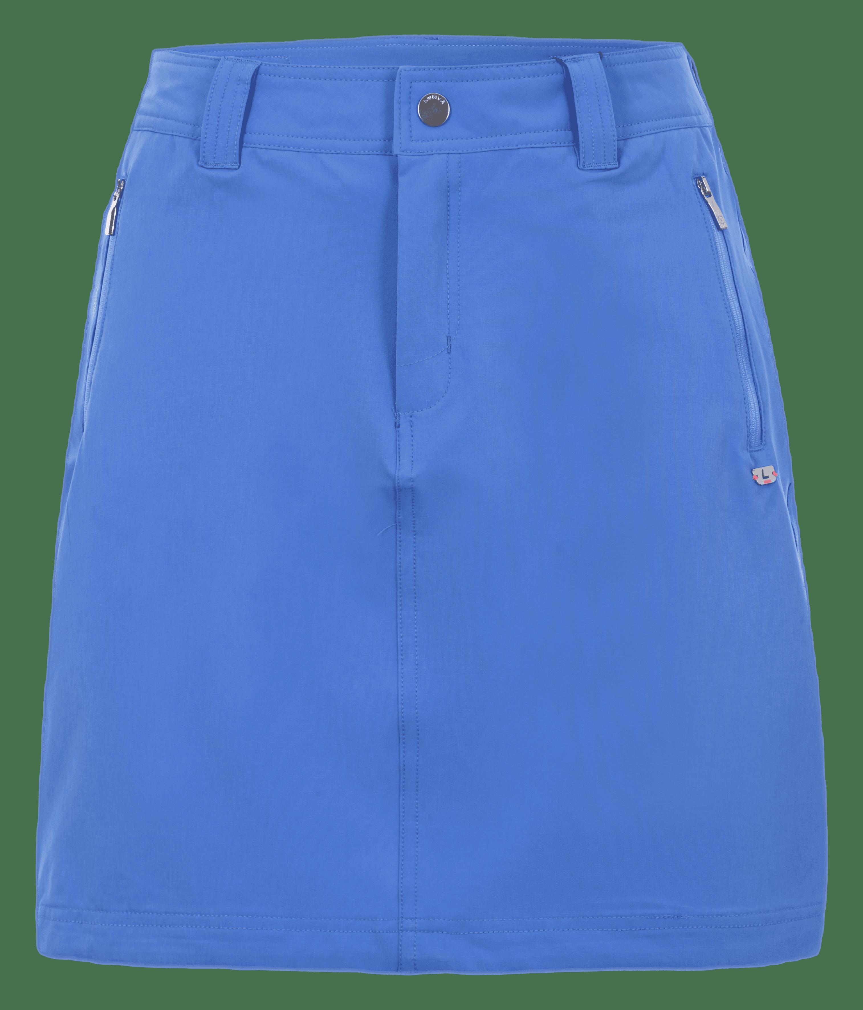 Skirt asemi
