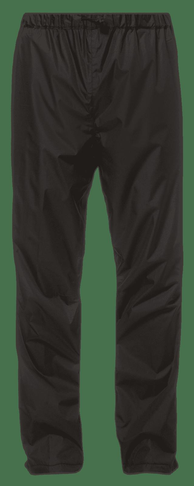 Fluid pants ii waterdichte broek