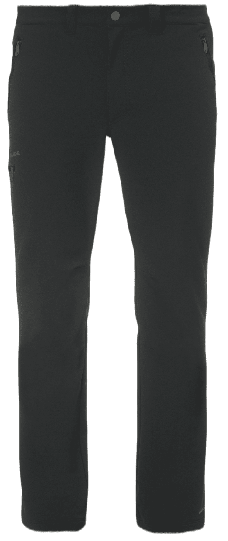 Pants strathcona