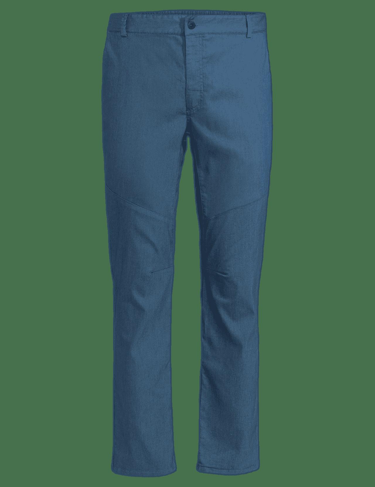 Pants mineo