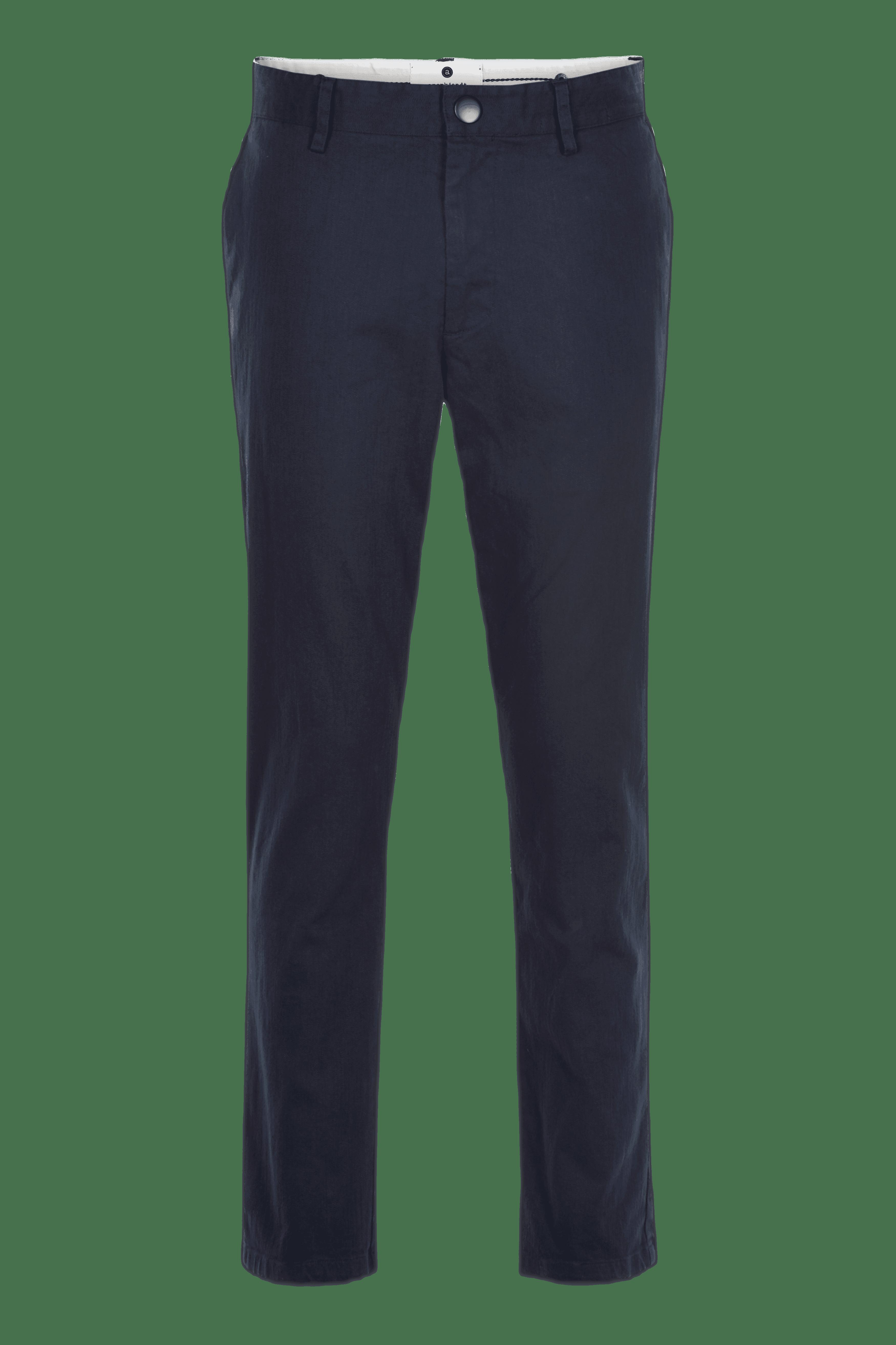 Akjohn pants - noos