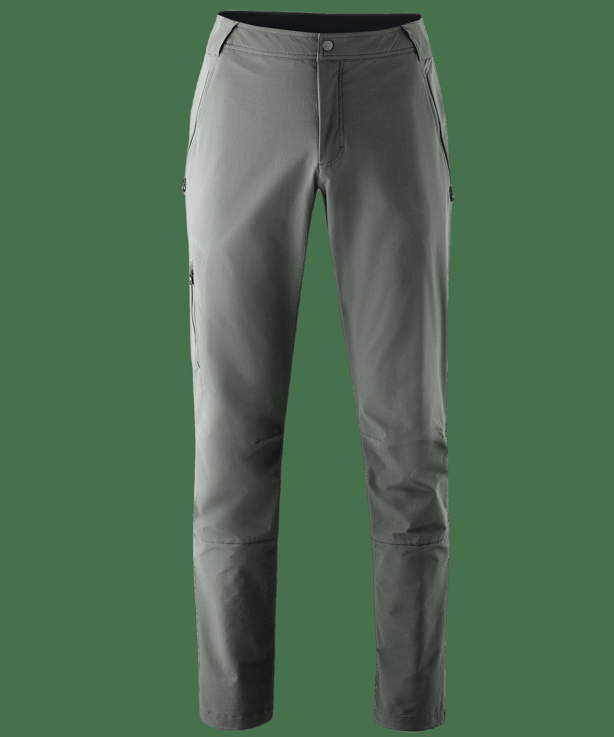 Norit 2.0 lange broek