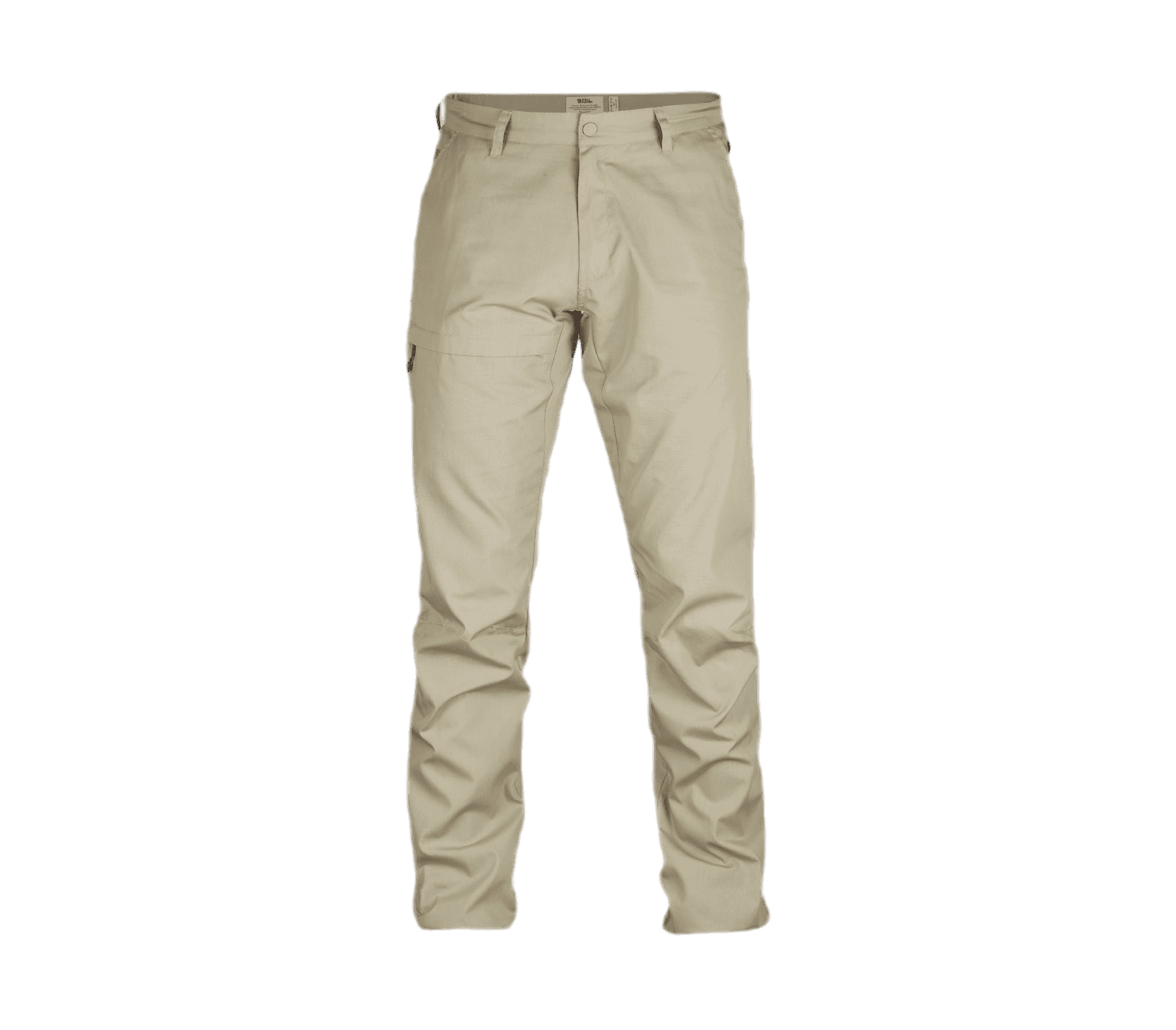 Trousers travellers