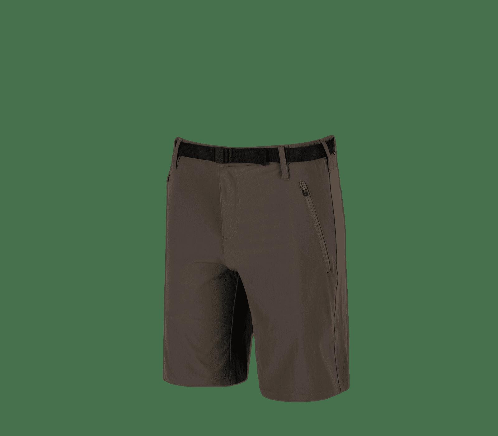 Short xert ii
