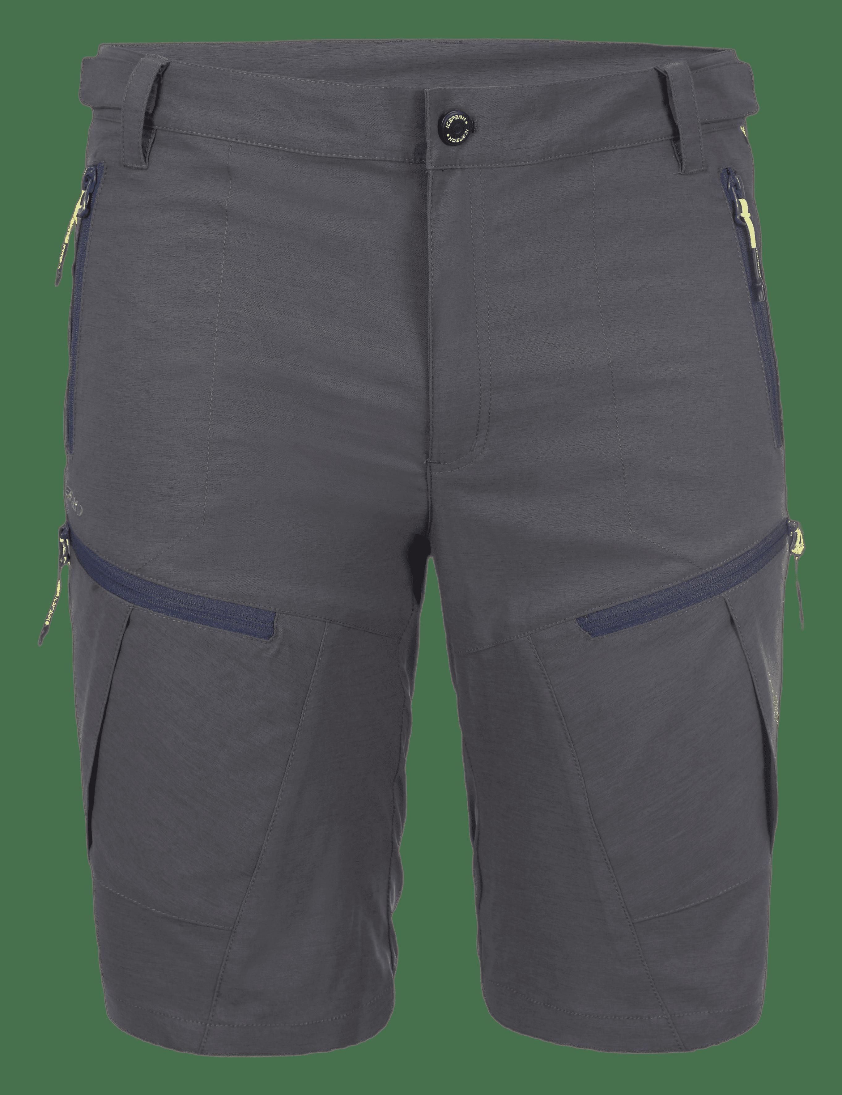 Shorts ellis