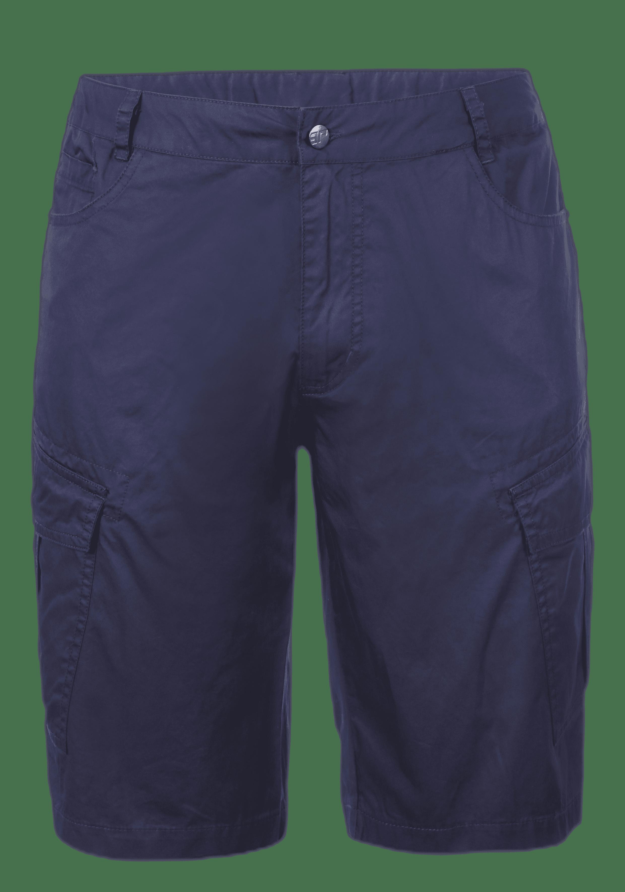 Shorts lambert