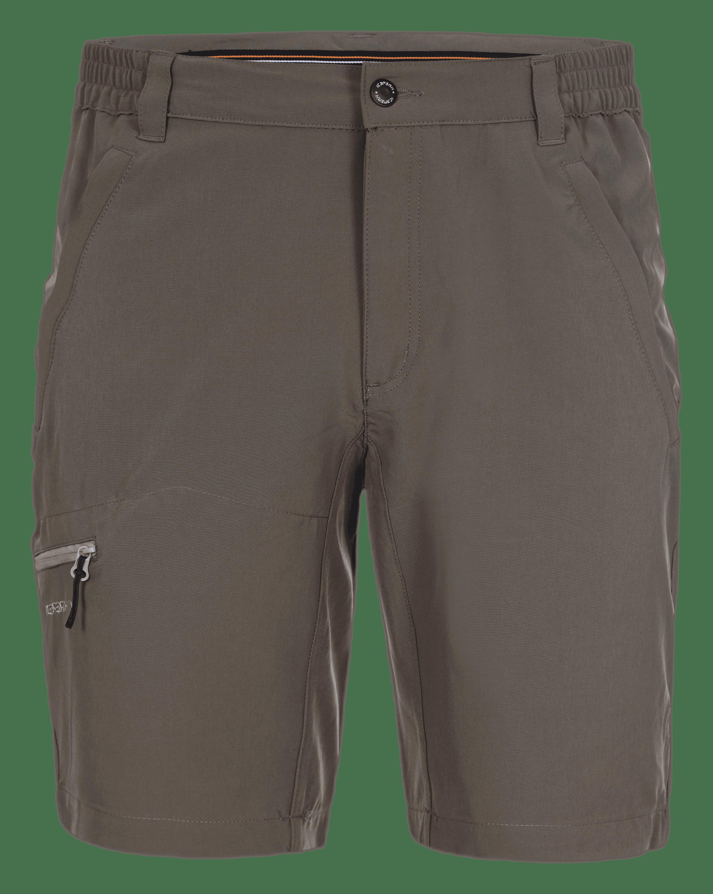 Shorts medwin