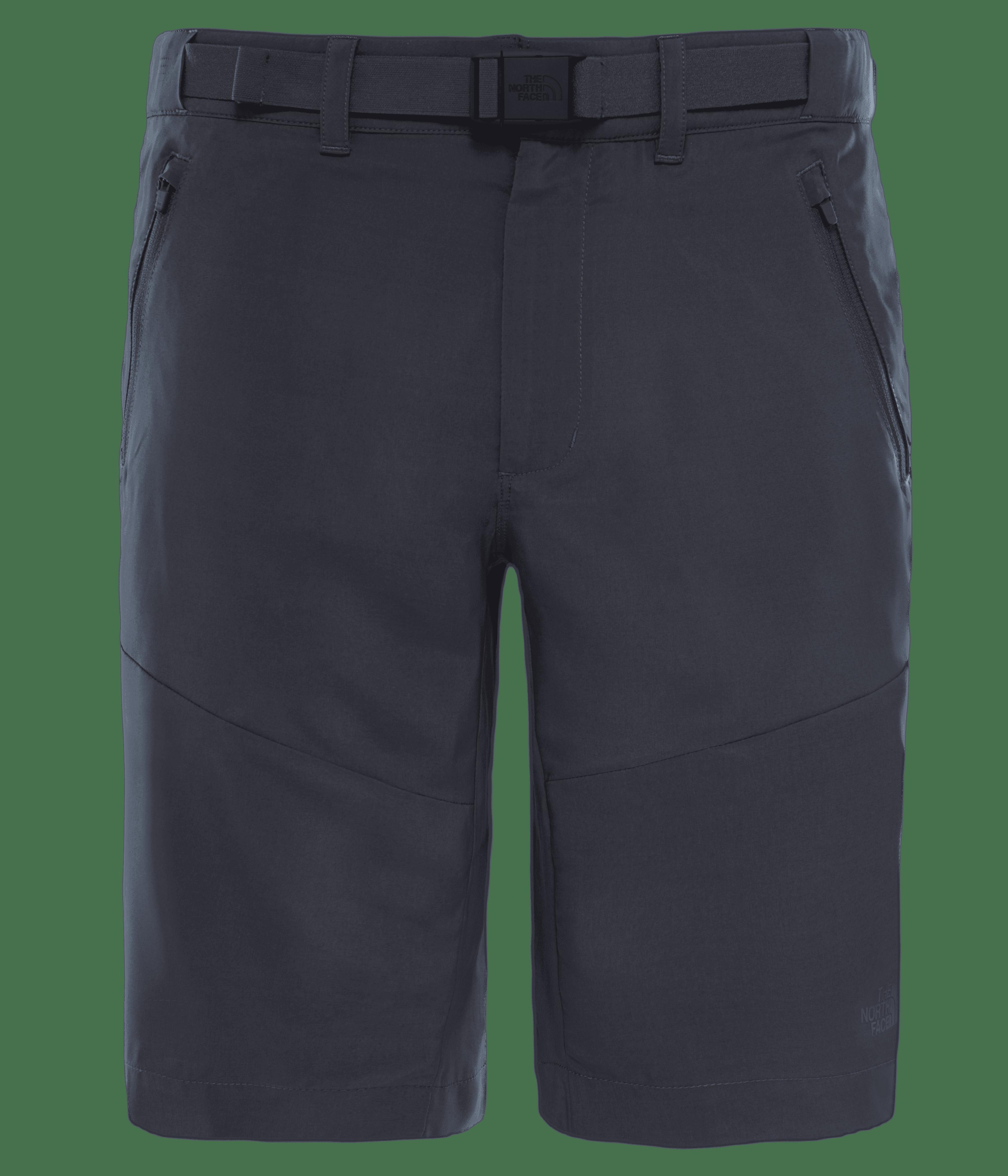 Short tansa