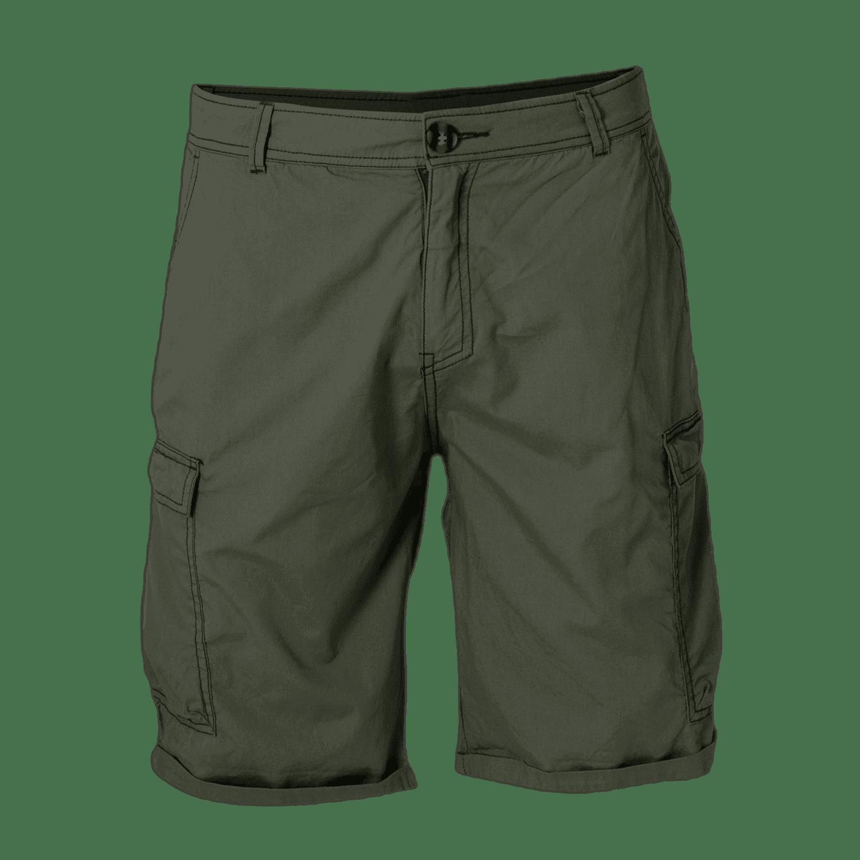 Jackal korte broek