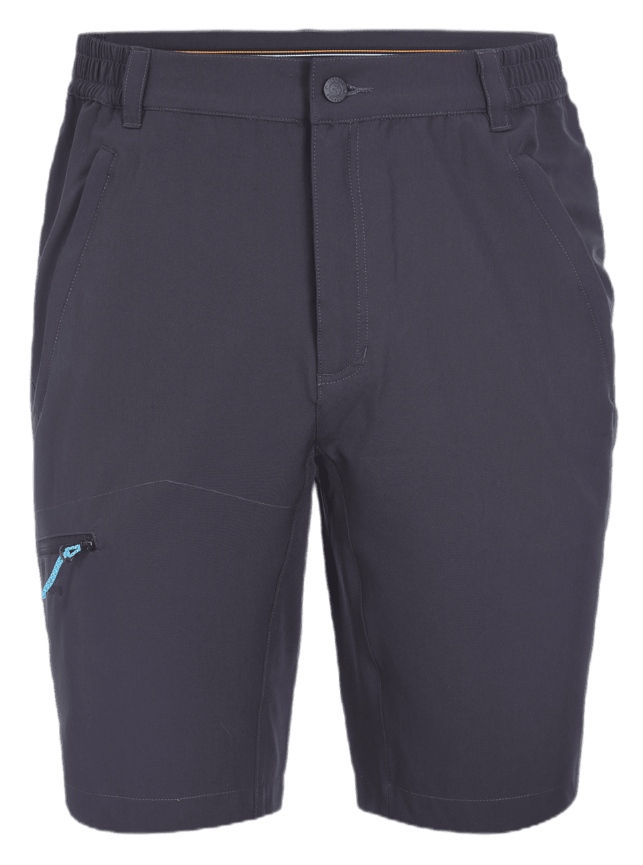 Shorts berwyn