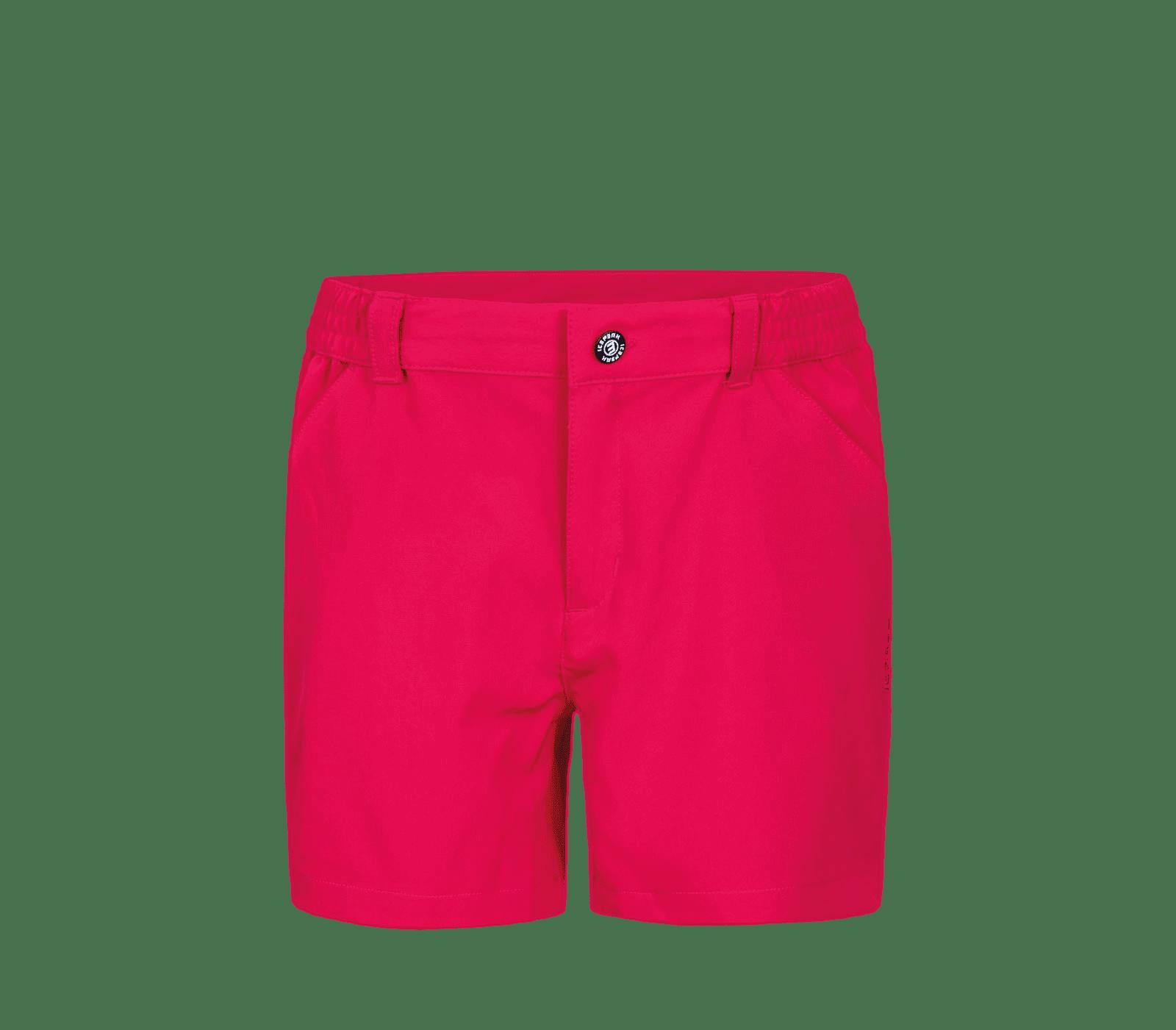 Short tara