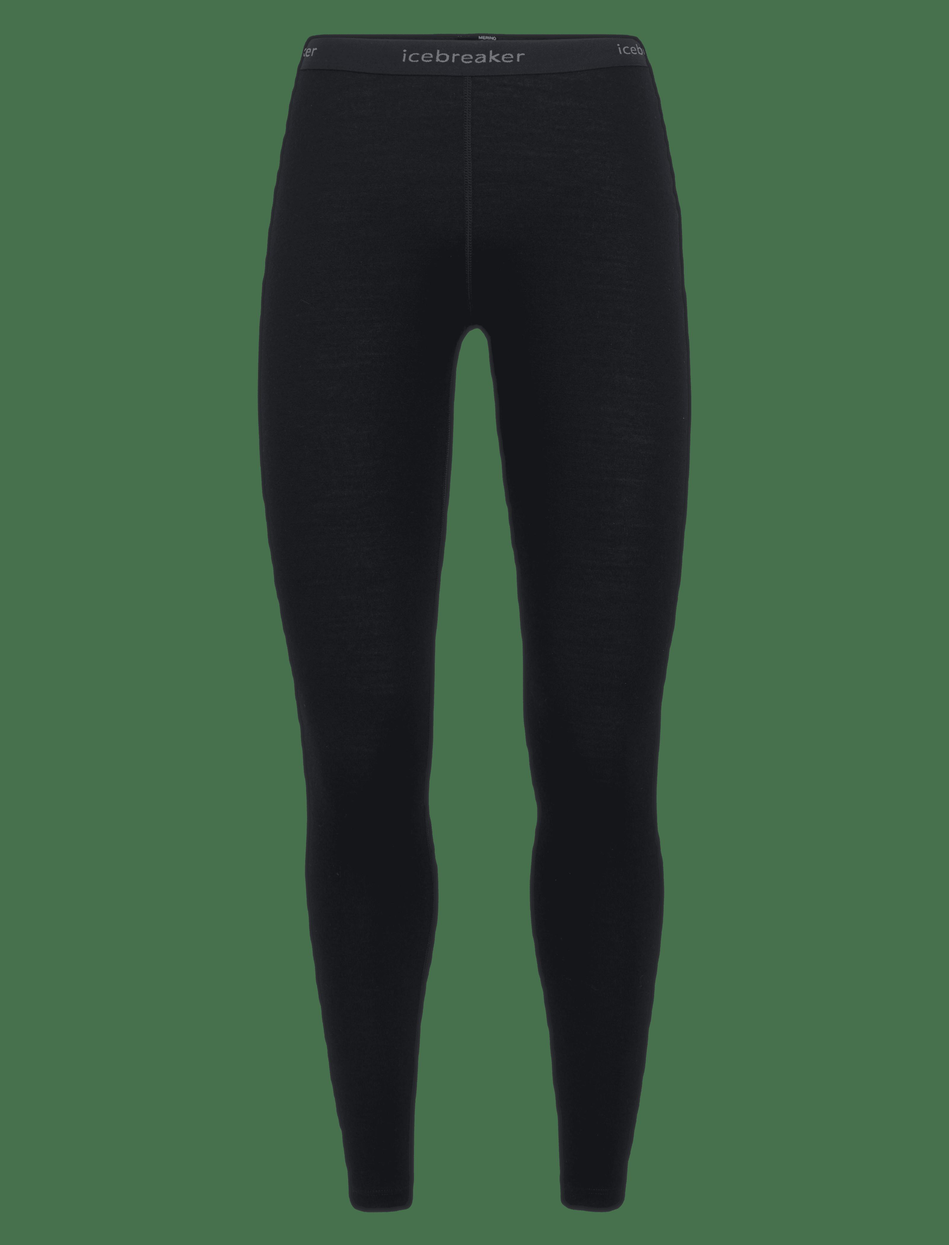 260 tech legging