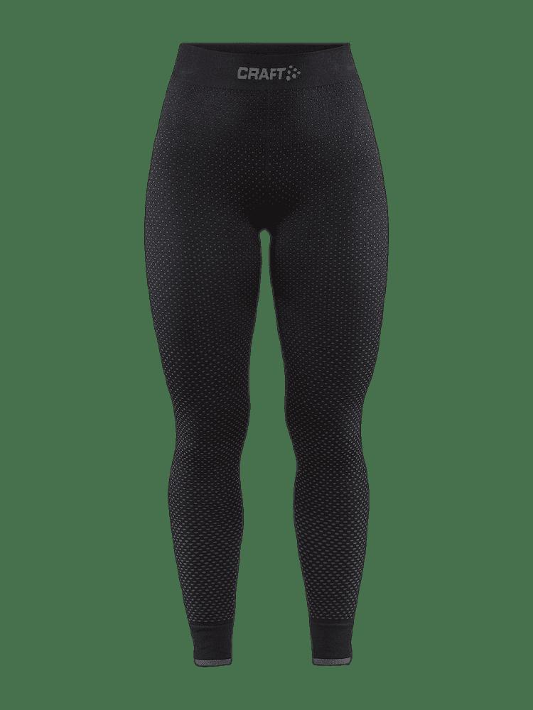 Adv fuseknit intensity pants