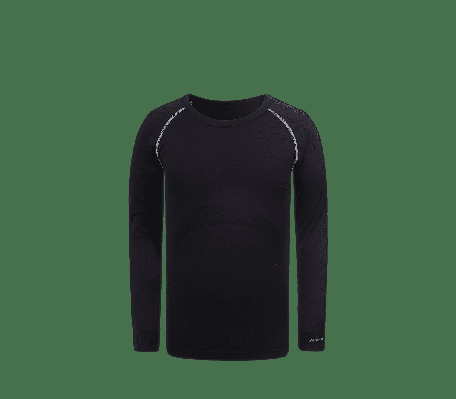 Ondershirt magnus