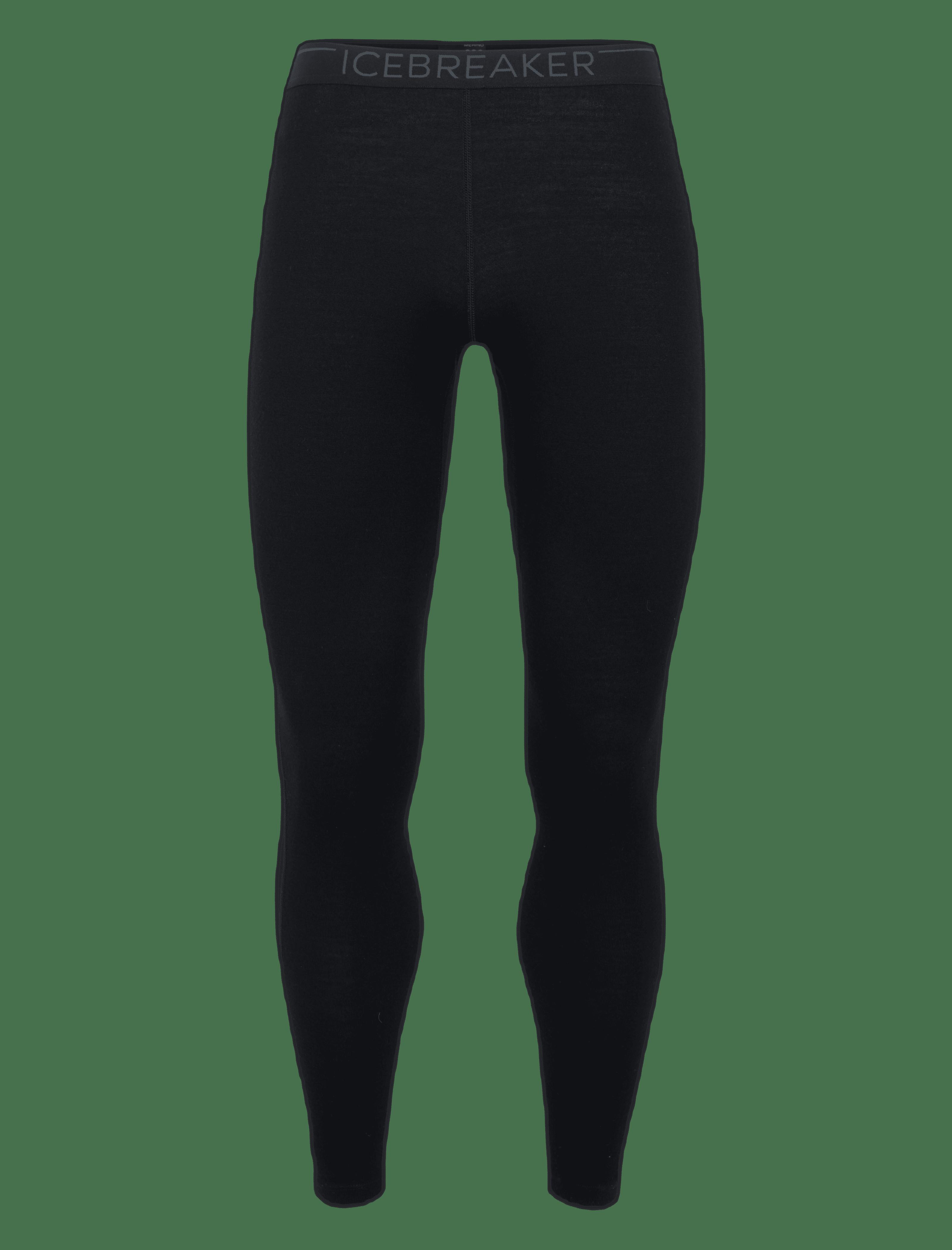 260 tech leggings